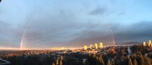 California-rainbow