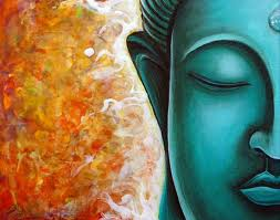 buddha-on-right-by-Gayle-E