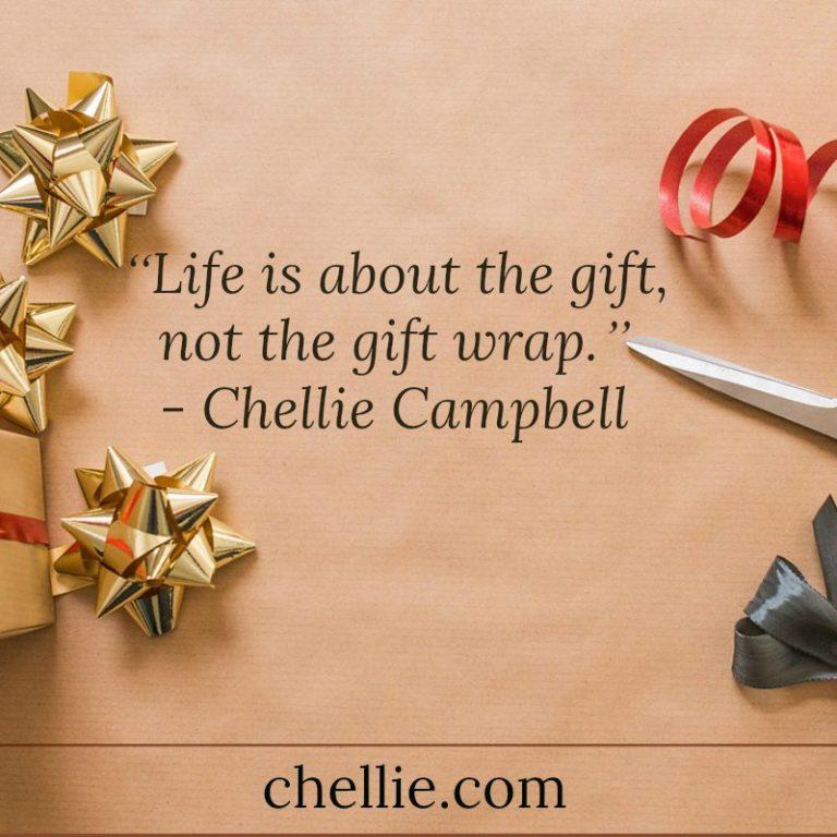 Chellie-Meme-Gift-Not-Gift-Wrap