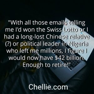 Chellie-Meme-Lotto-Chinese-Relative-300x300
