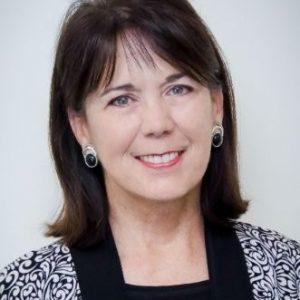 Bonnie Barnett, Principal at Barnett & Associates Healthcare Consulting