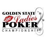 California-Ladies-State-Poker-Championship-logo