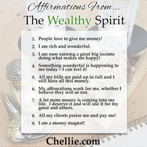 Chellie-Meme-TWS-affirmations