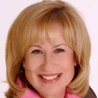 Evelyn Siegel, Cash Flow Services
