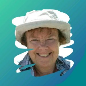 Jeannette Wilford, Wood Travel & Cruise