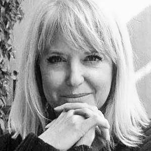 Lauren Hammond, Creative Charity Auctions