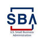 Los Angeles District SBA Women in Business Advocate Award