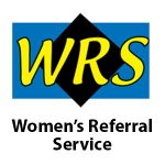 Womens-Referral-Service-logo2