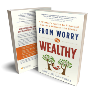 Front-Back-From-Worry-to-Wealthy-Book