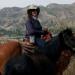 Meredith McKenzie, Urban:Rancho